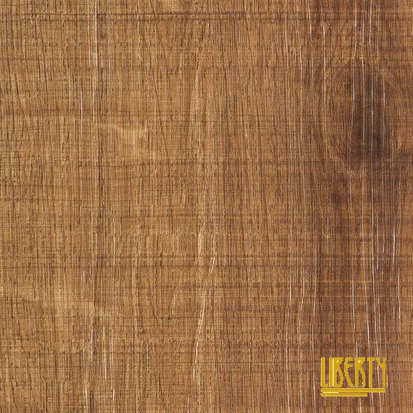 URBAN 70: LAMAS DE MADERA TRAITS SCIE